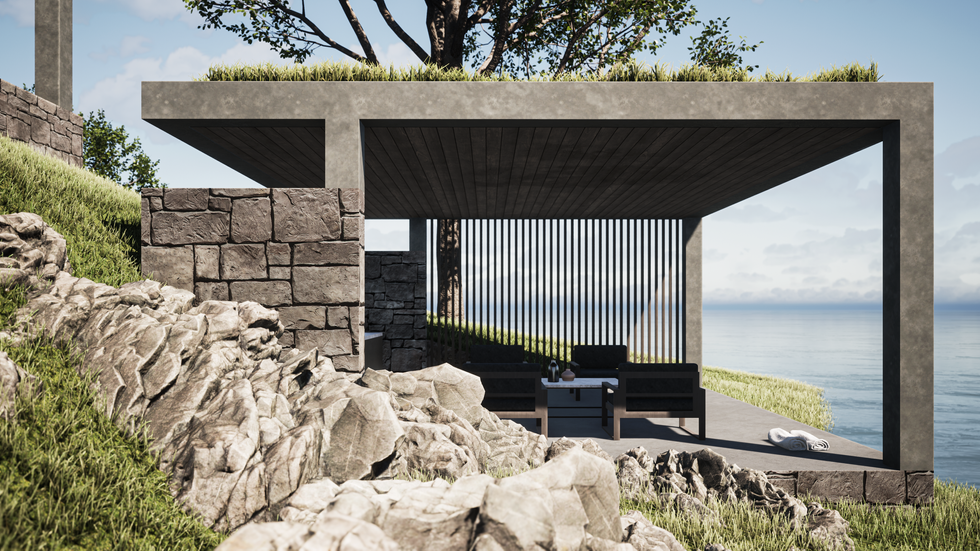 Avenue_One_Gladesville_House_2_Image7.png