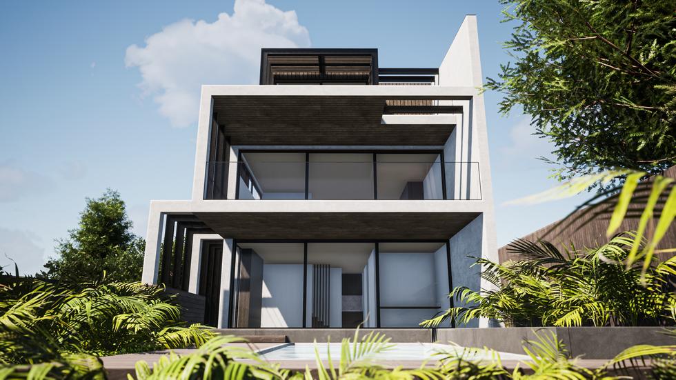 Avenue_One_North_Bondi_House_2_Image7.png