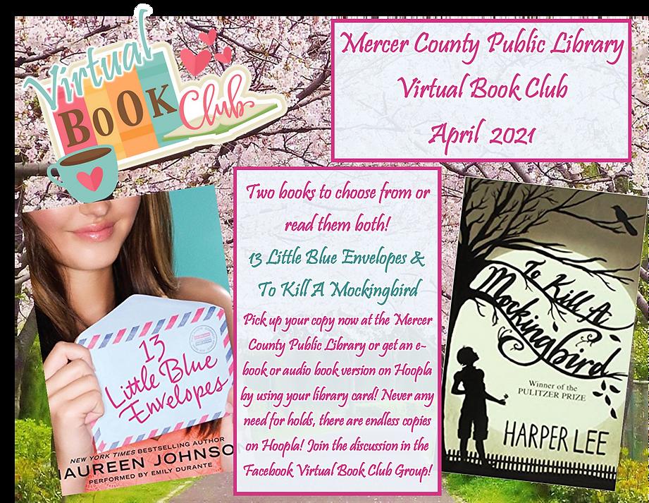 Book Clubs April.png