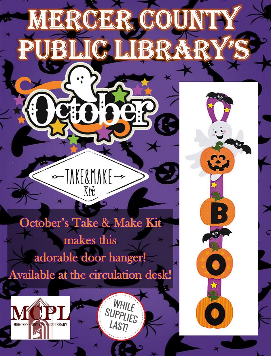 Take & Make Oct.png