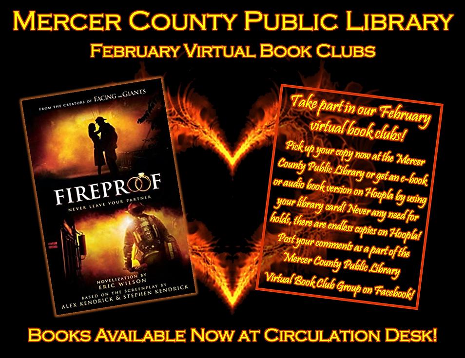 Fireproof Feb 21.png