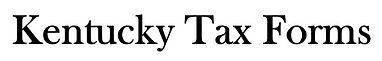 ky taxes.jpg