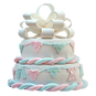 cake_PNG13133.png