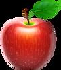 Apple-Fruit — копия.png