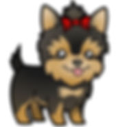 christmas-yorkie-clipart-5_edited.jpg