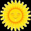 gratis-png-dibujos-animados-sol-lindo-so