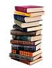 book-pile — копия.png