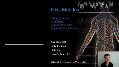 Talk with Erika Mondria_web_21.tif