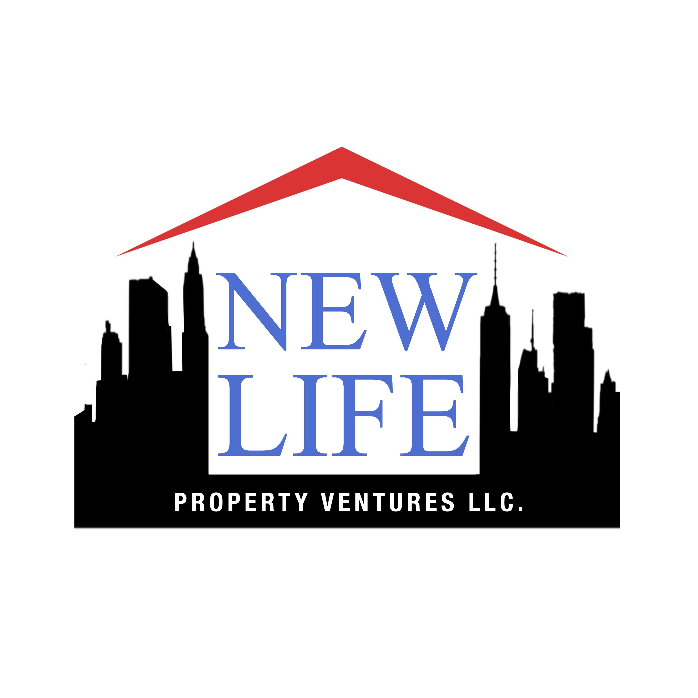 NEW LIFE LLC