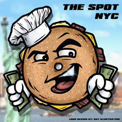 THE SPOT NYC