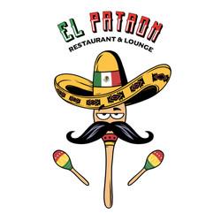 EL PATRON I