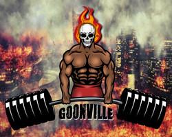 GOONVILLE