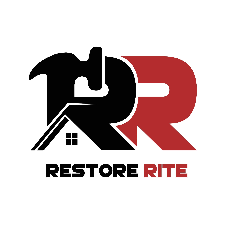 RESTORE RITE