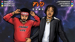 FVO YOUTUBE BANNER