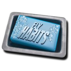 FLY HABITS