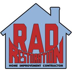 RAD RESTORATION