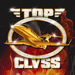 TOP CLVSS