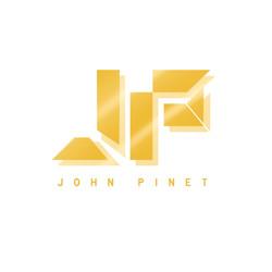 JOHN PINET
