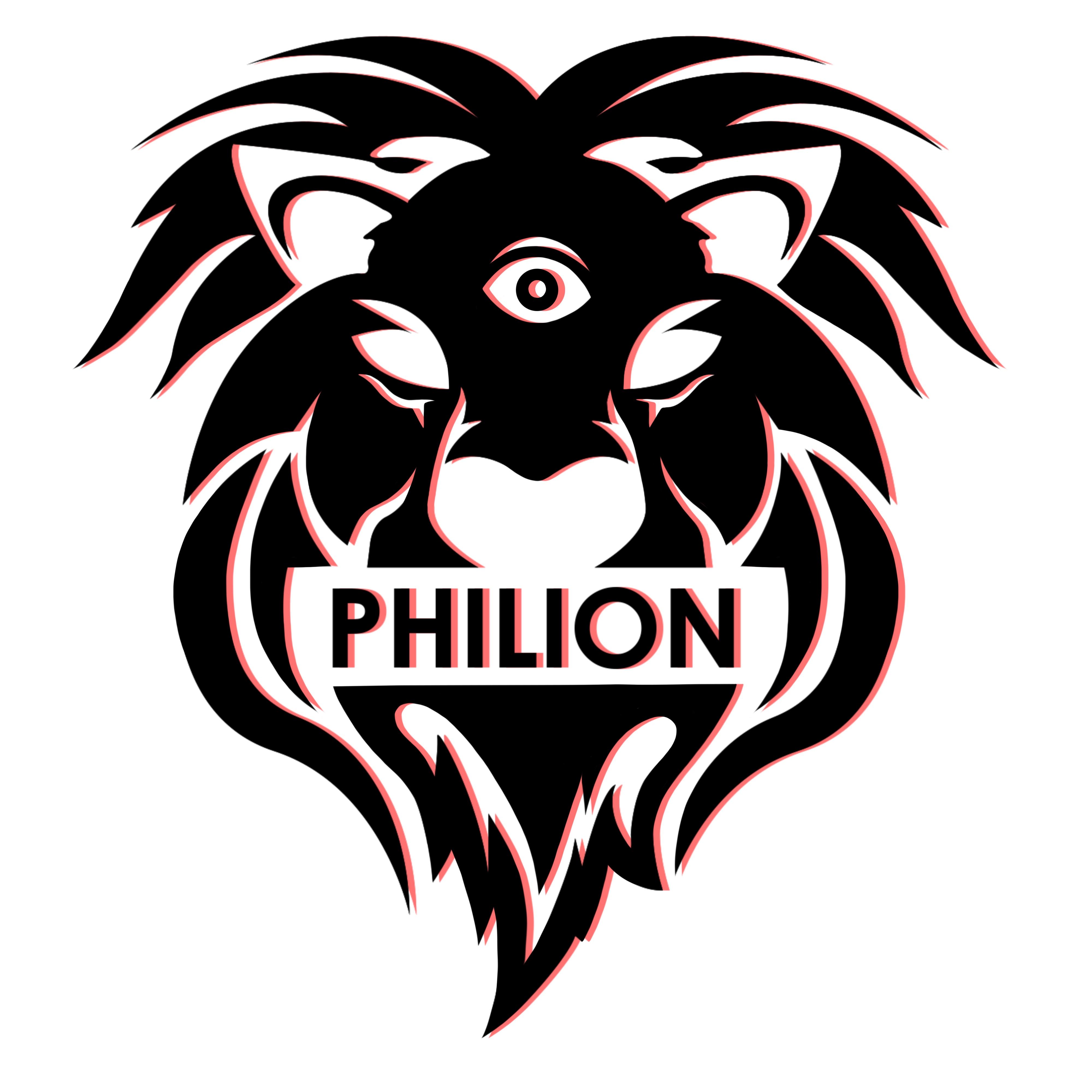 PHILION