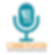 Commersation-Logo