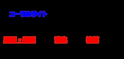 図82.png