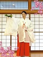 須子さん.jpg