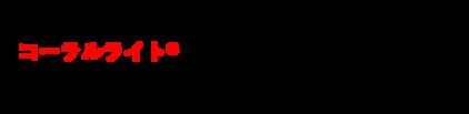 図80.png