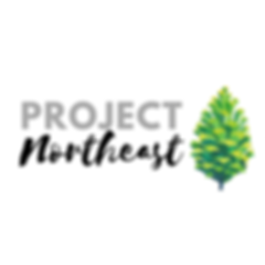 Project Northeast Logo.png