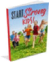 Start-Strong-Kids.jpg