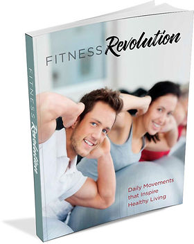 Fitness-Revolution-eBook.jpg