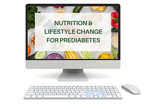 Prediabetes Computer Image.png