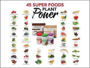 CC 45 Super Foods_2x.jpg