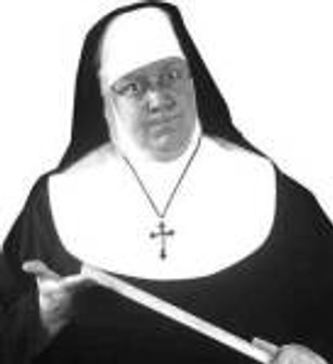 nun-with-habit