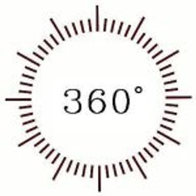 360-main_full1