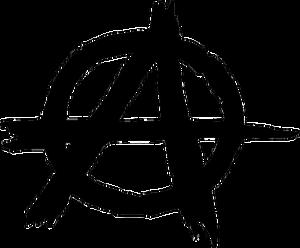 anarchy-32917_640