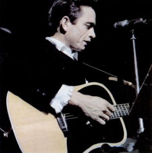 Johnny_Cash_(1964)