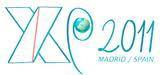 XP2011 Evaluations