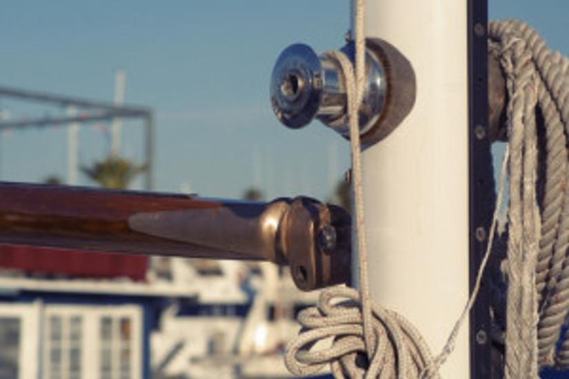 boat-sail-sailboat-2447-825x550