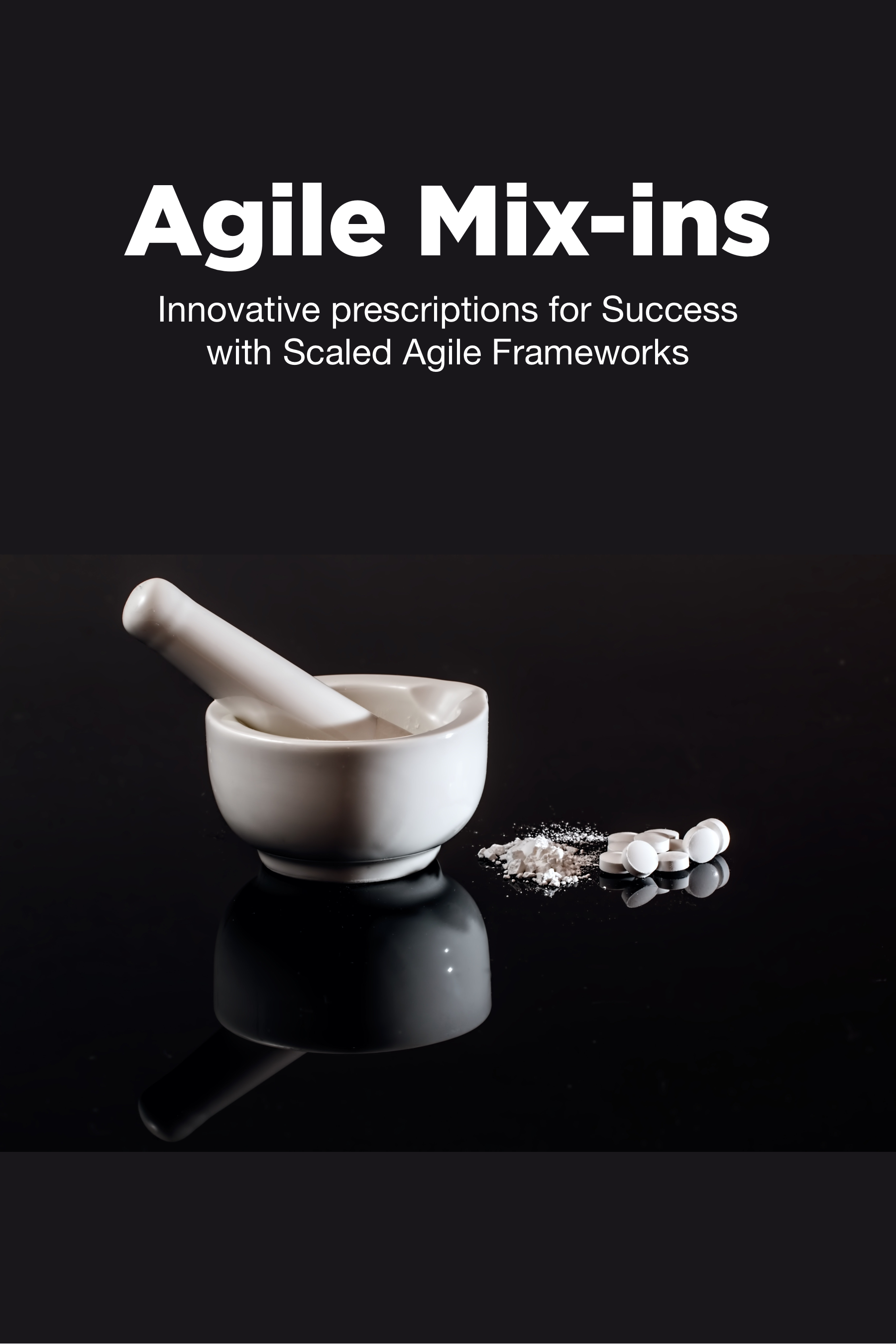 Intro to Agile Mix-ins