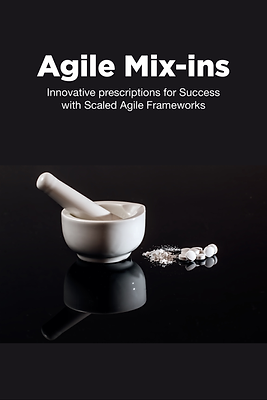 Agile Mix-Ins Cover.png