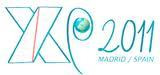 XP2011 – Taking Silo Busting to Madrid