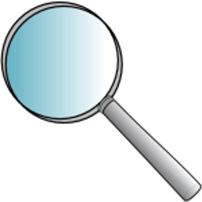 magnifying_glass_01