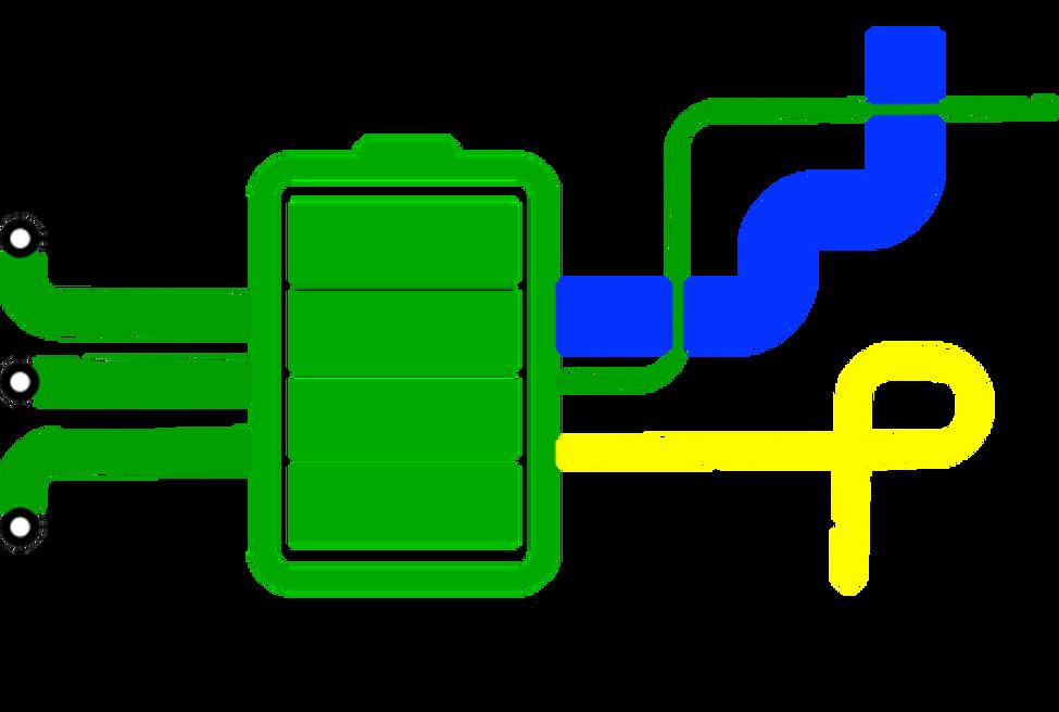 Battery Resistance