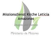 Leticia Kirche.png