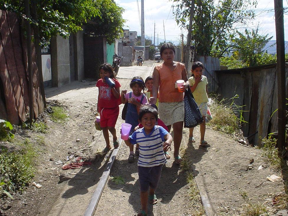 A Kinder Gleis.JPG