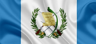 Flagge Guatem.png