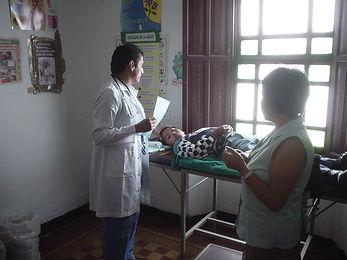 Arzt 1.JPG