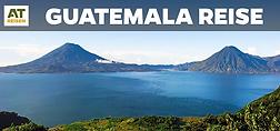 Reise Logo Guatemala.png