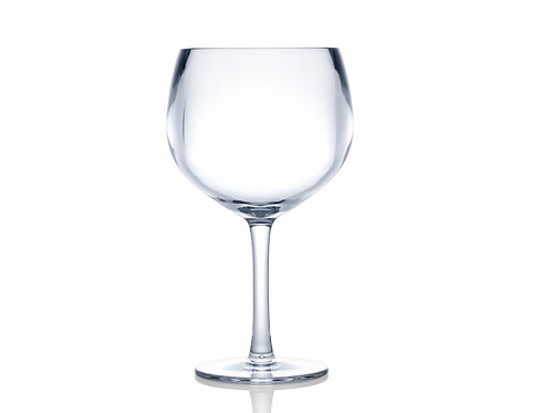 Strahl 17oz Gin Glass