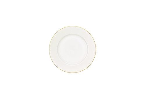 GLOSSIE 16.5cmケーキプレート